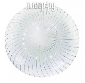 Купить Светильник Camelion LBS-0703 LED 24W 4500K 12690