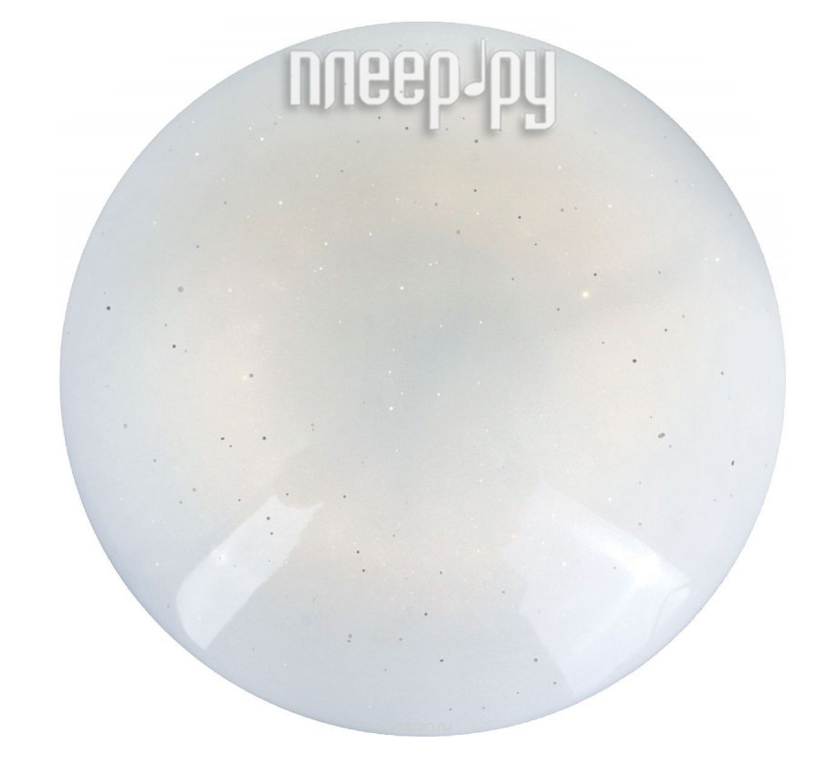 Светильник Camelion LBS-0502 LED 18W 4500K 12684