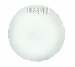 Купить Светильник Camelion LBS-0202 LED 18W 4500K 12677