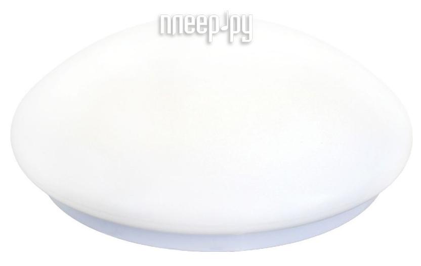 Светильник Camelion LBS-0101 LED 12W 4500K 12673