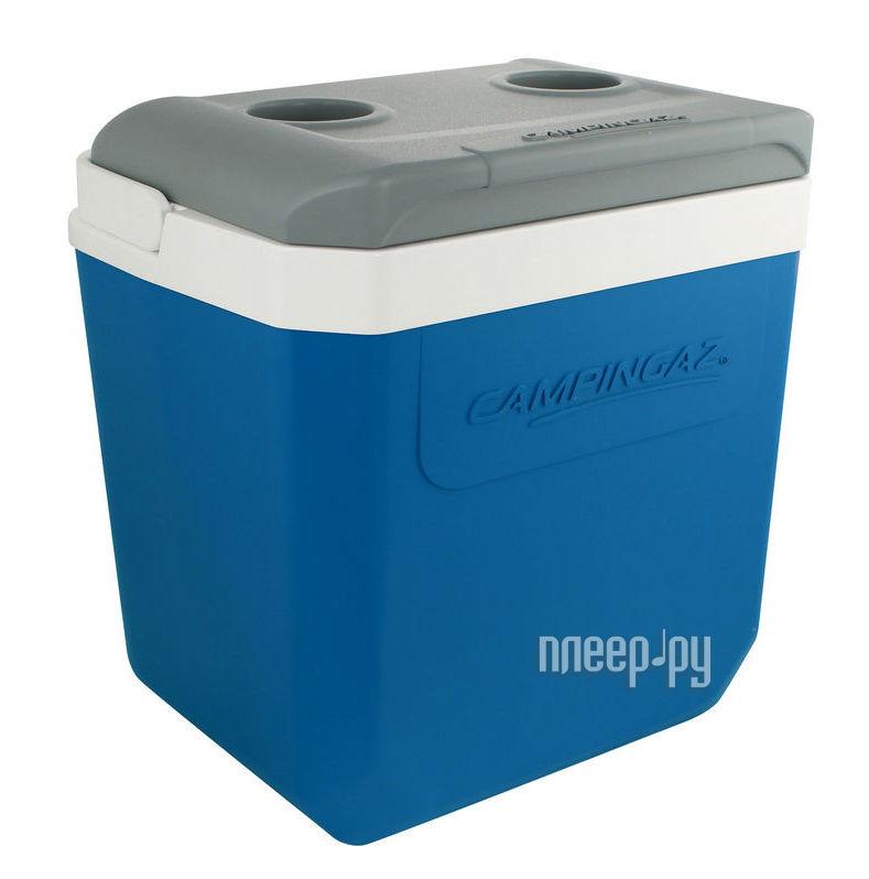 Термоконтейнер Campingaz Icetime Plus Extreme 29L 2000024967