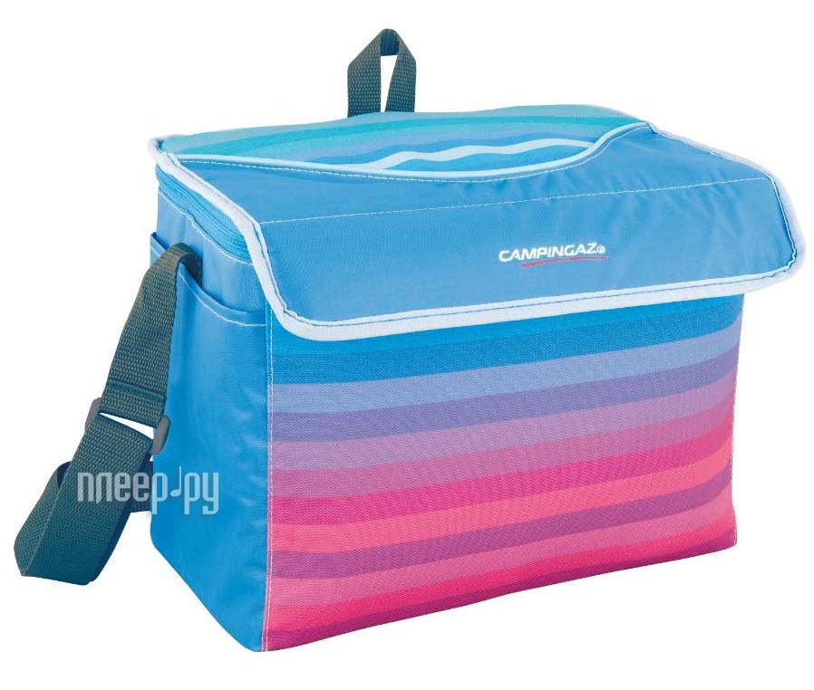 термосумка Campingaz Arctic Rainbow 9L 2000009590