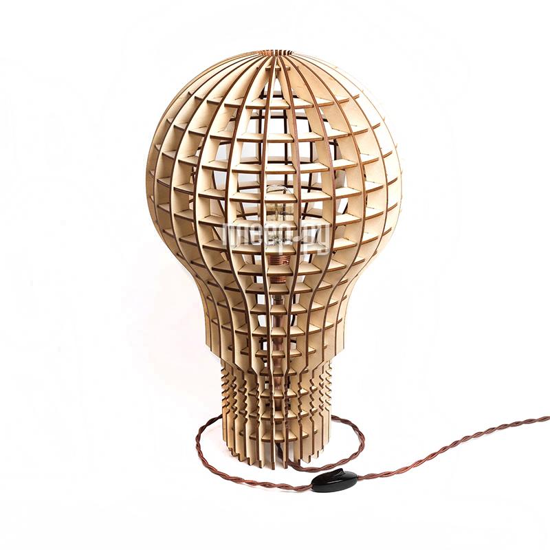 Лампа СИМА-ЛЕНД Лампочка Ильича 2219250