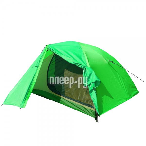 Палатка PRIVAL Терса 2