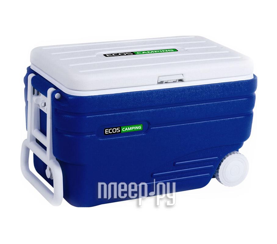 Термоконтейнер Ecos W98-72