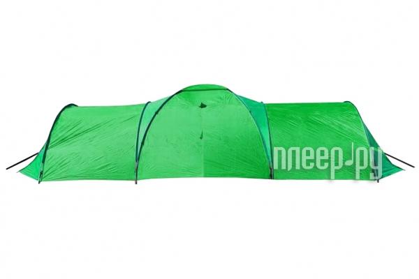 Палатка PRIVAL Викинг 4 за 16188 рублей