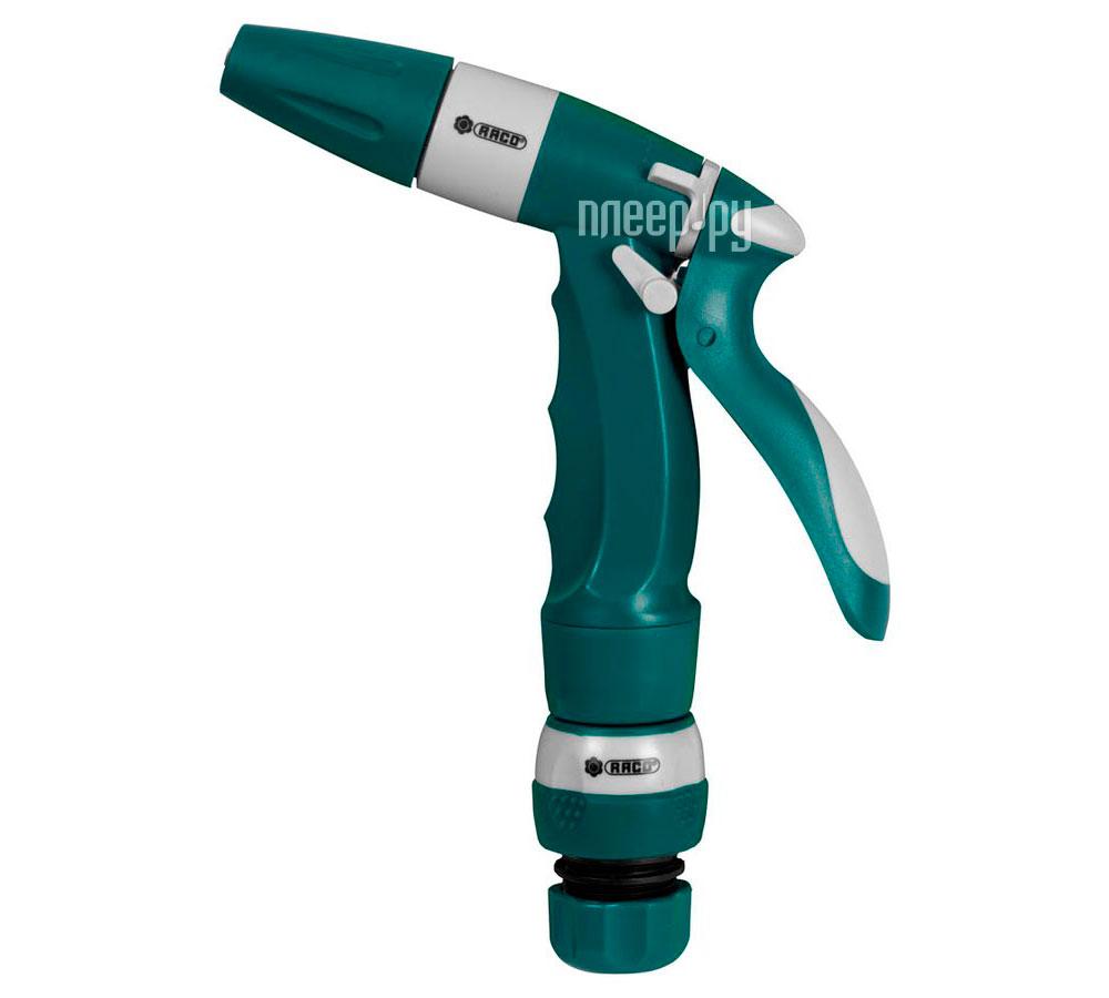 Разбрызгиватель RACO Comfort-Plus 4255-55 / 441C