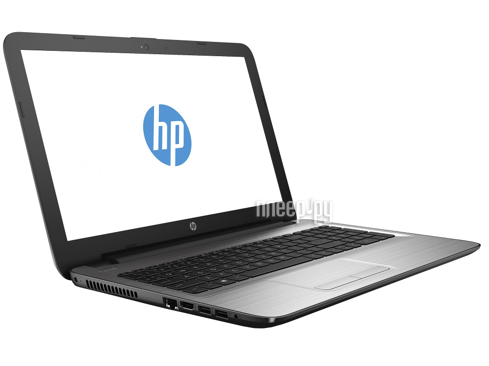 Ноутбук HP 250 G5 1KA00EA (Intel Core i5-7200U 2.5 GHz / 4096Mb / 500Gb /