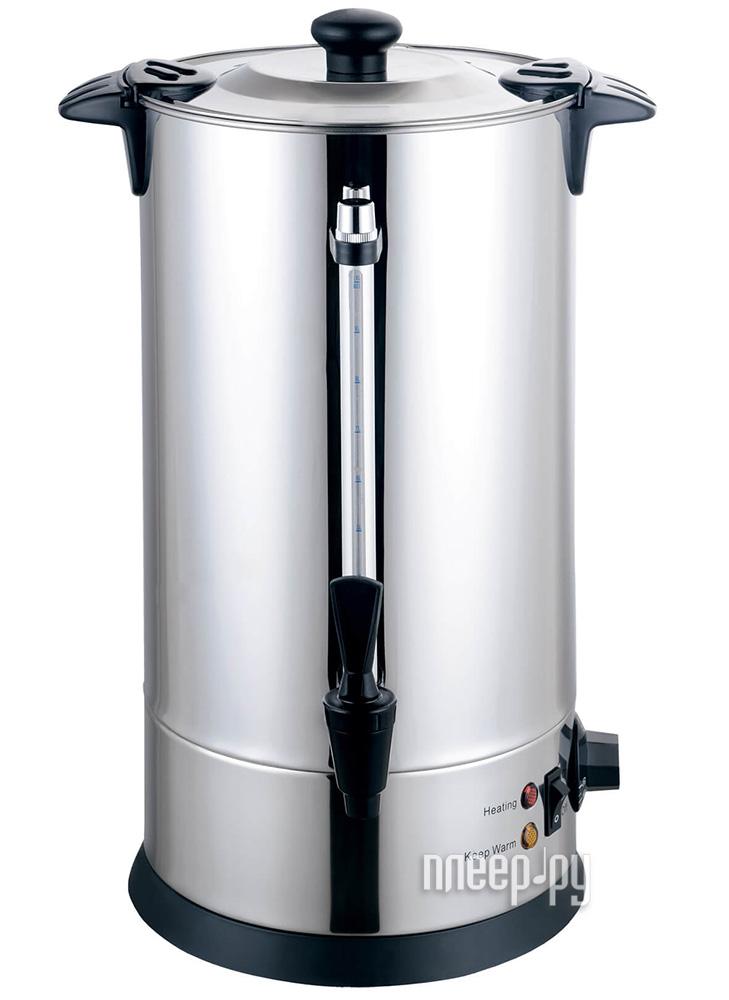 Термопот Gemlux GL-WB-100S