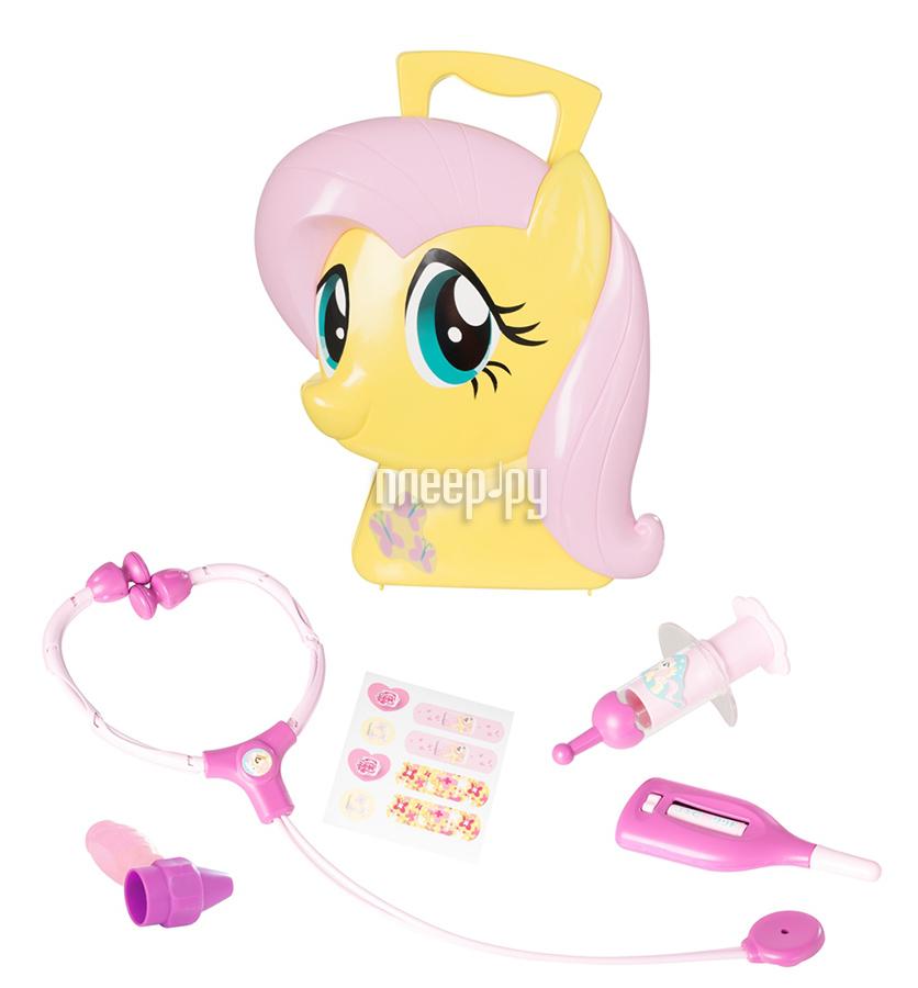 Игра HTI My Little Pony 1684067.ING17