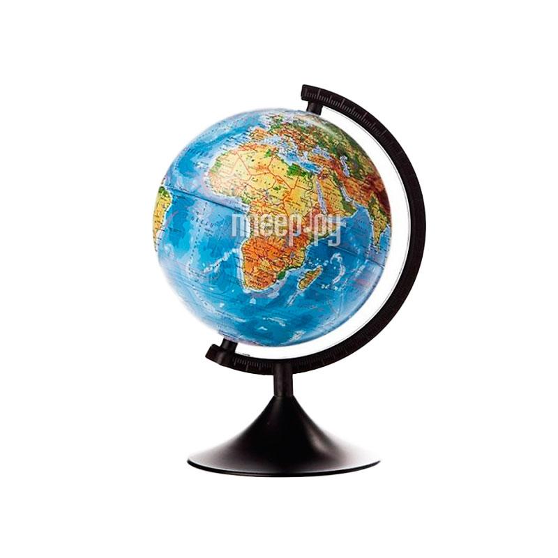 Глобус Bumbaram 210mm k012100007