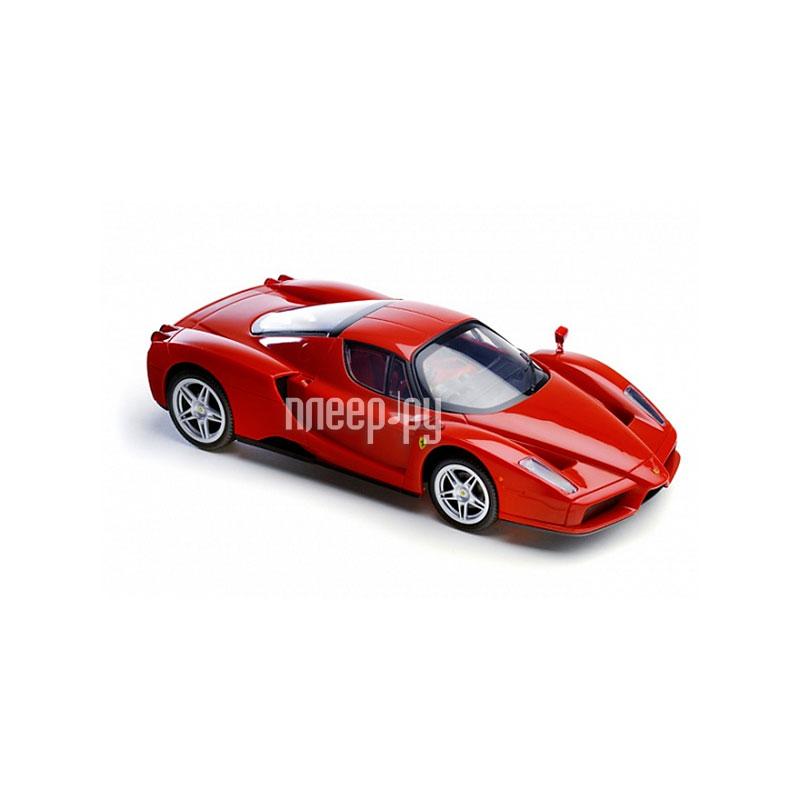 Игрушка Silverlit Ferrari Enzo 1:16 86027С
