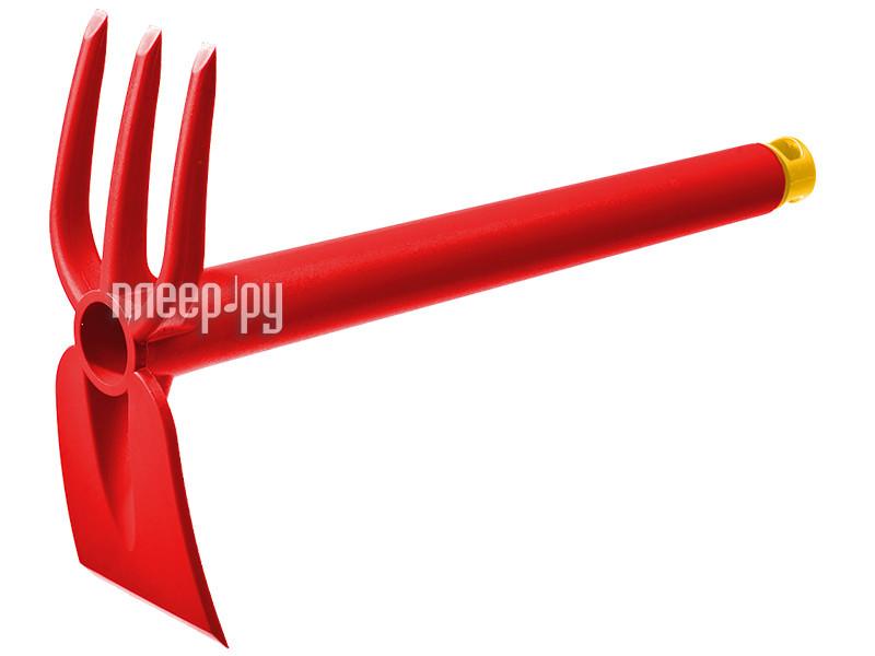 Садовый инструмент Мотыга-рыхлитель Grinda 421315