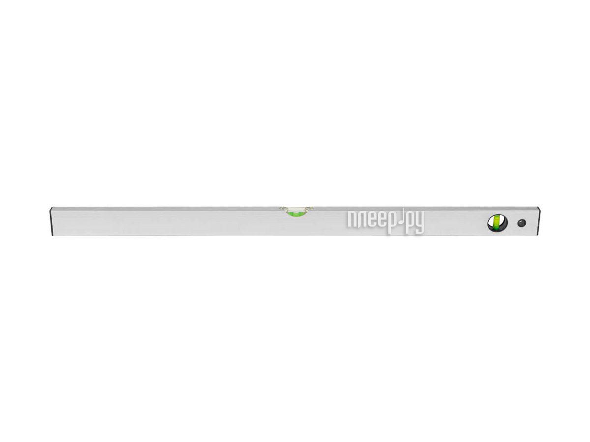 Уровень Dexx 800mm 34602-080_z01 купить