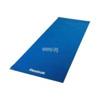 Коврик Reebok Blue RAYG-11022BL