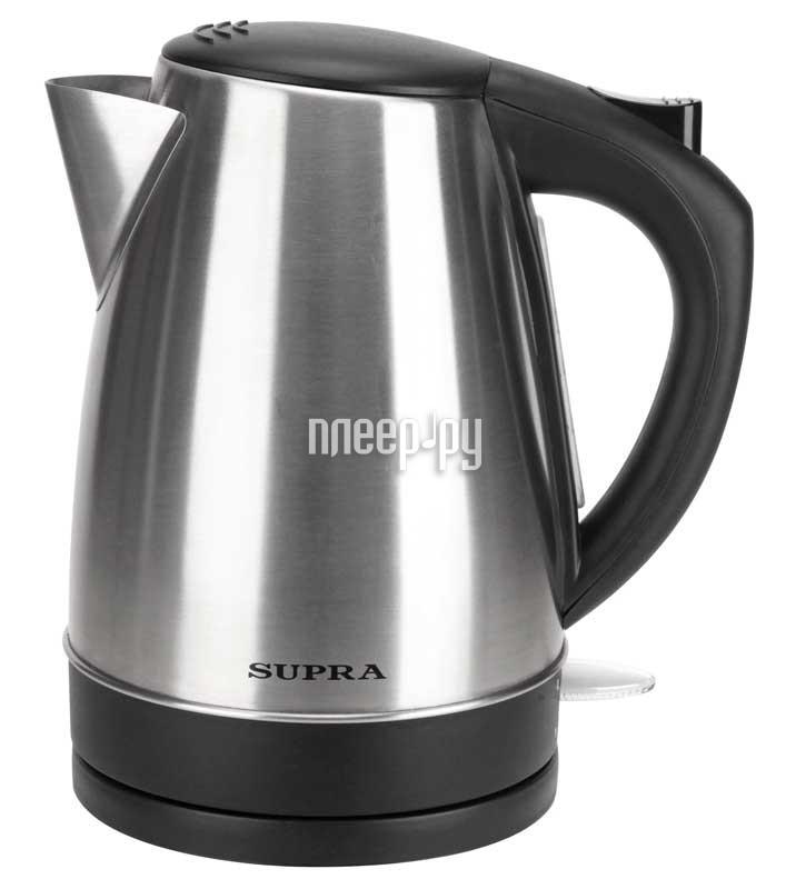 Чайник SUPRA KES-1735N