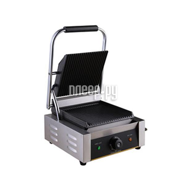 Электрогриль Gastrorag NPL-EGD10E