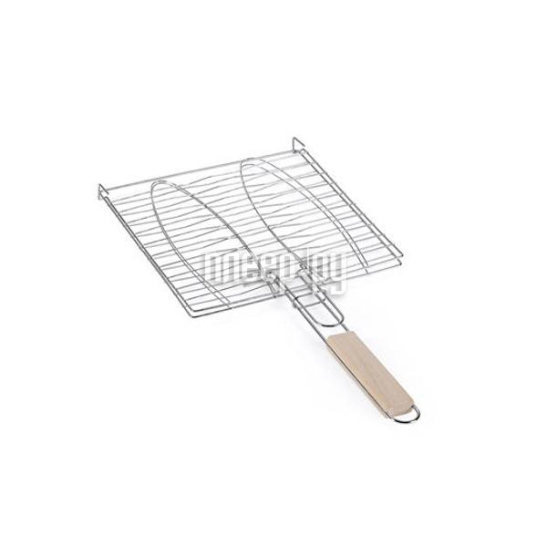 Решетка-гриль IRIT IRG-410