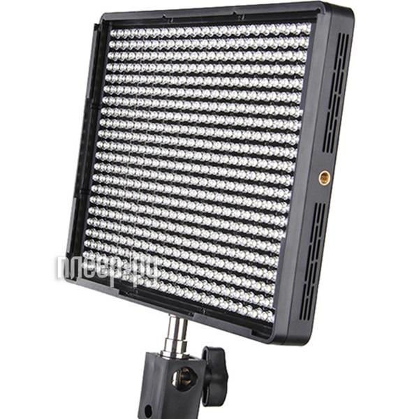 Осветитель Aputure Amaran AL-528S LED