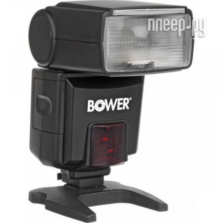 Вспышка Bower SFD 926P Pentax  Pleer.ru  4900.000