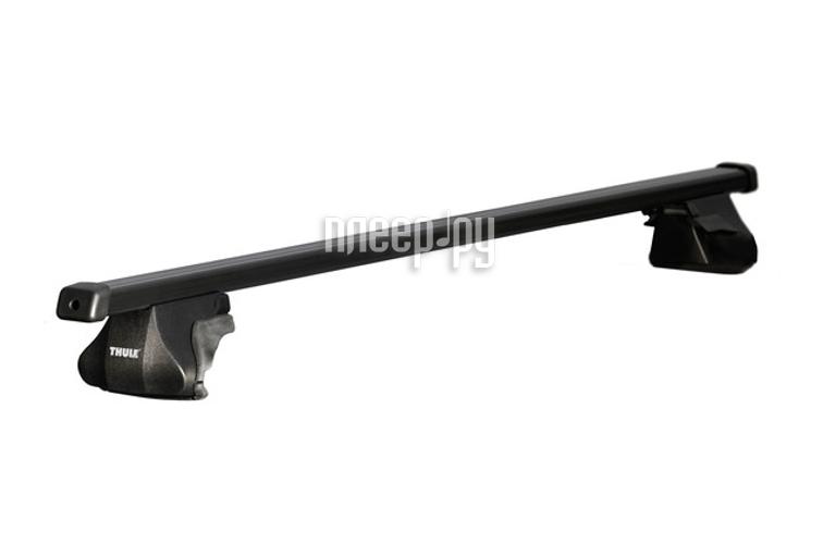 Багажник Thule Smart Rack 127cm 785