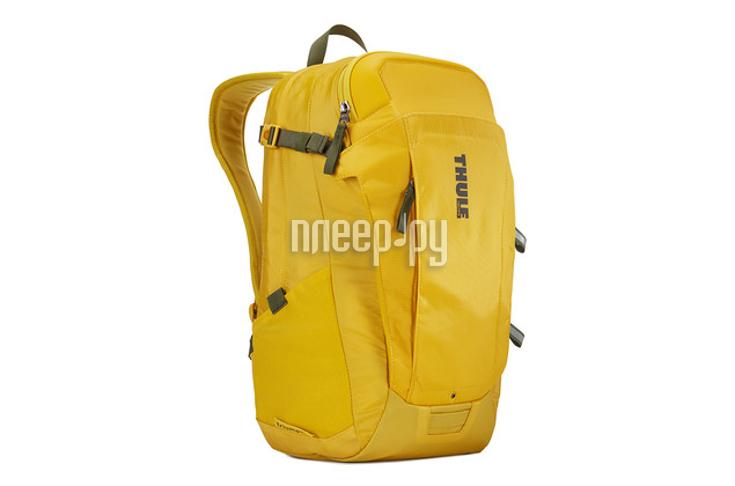Рюкзак Thule EnRoute 2 Triumph Backpack 15-inch Yellow TETD215MKO