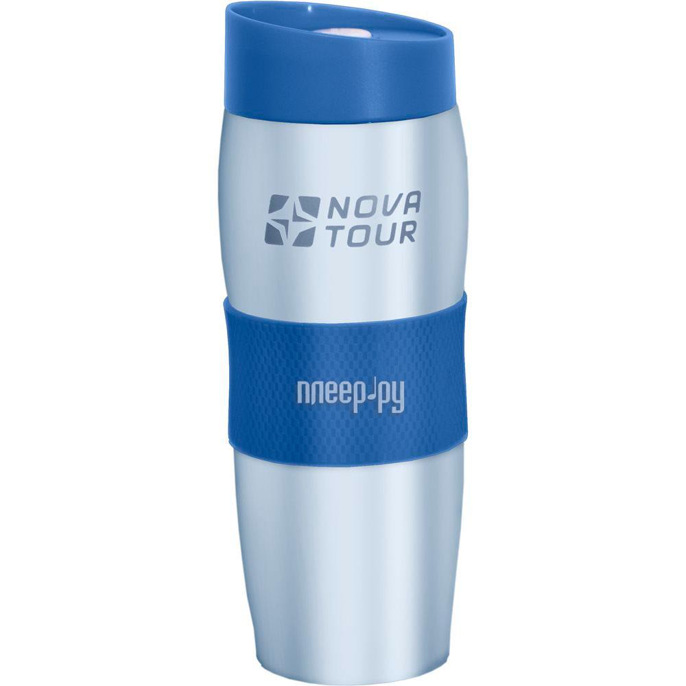 Термокружка Nova Tour Драйвер 360 360ml