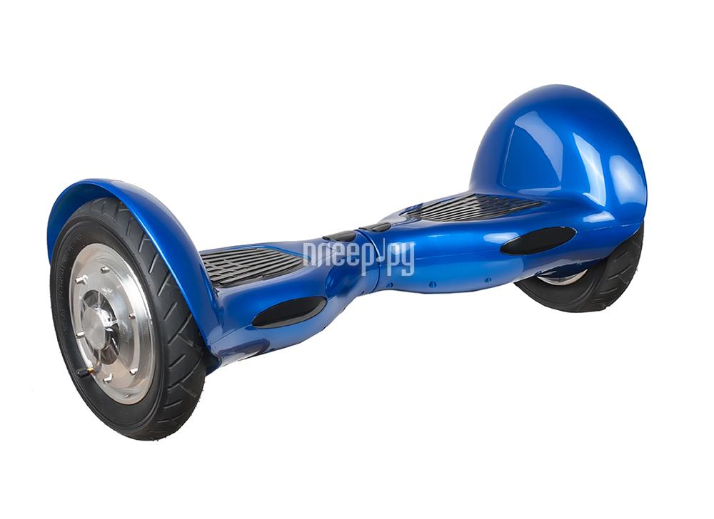 Гироскутер MotionPro UERA-ESU002-4 Blue