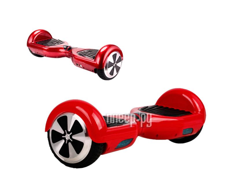 Гироскутер MotionPro UERA-ESU010 Red
