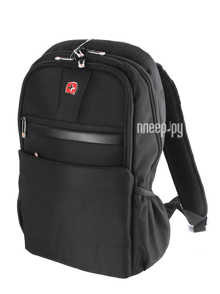 Рюкзак Megamind М6785 Ancor