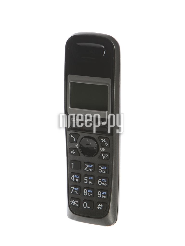 Радиотелефон Panasonic KX-TG2521
