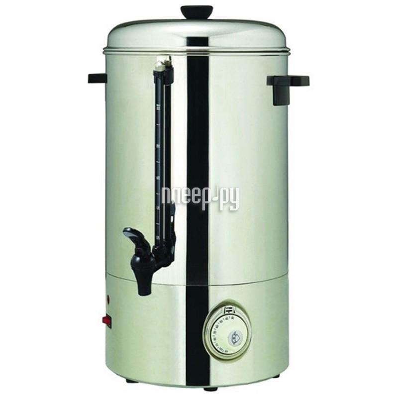 Термопот Gastrorag DK-PU-100