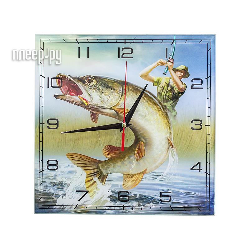 Гаджет Эврика Рыбалка 98111