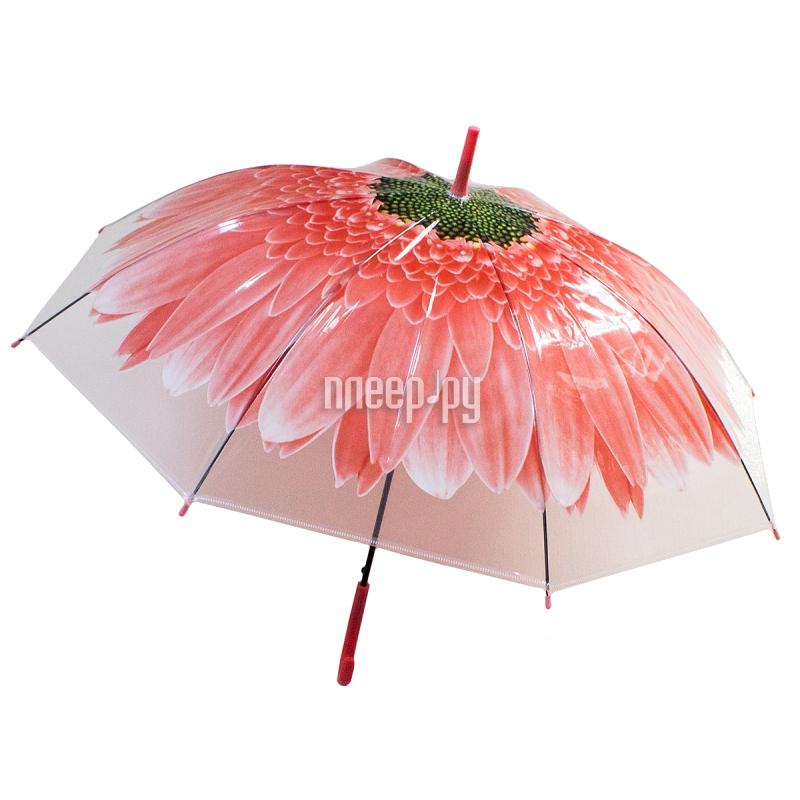 Зонт Эврика Цветок №3 97858