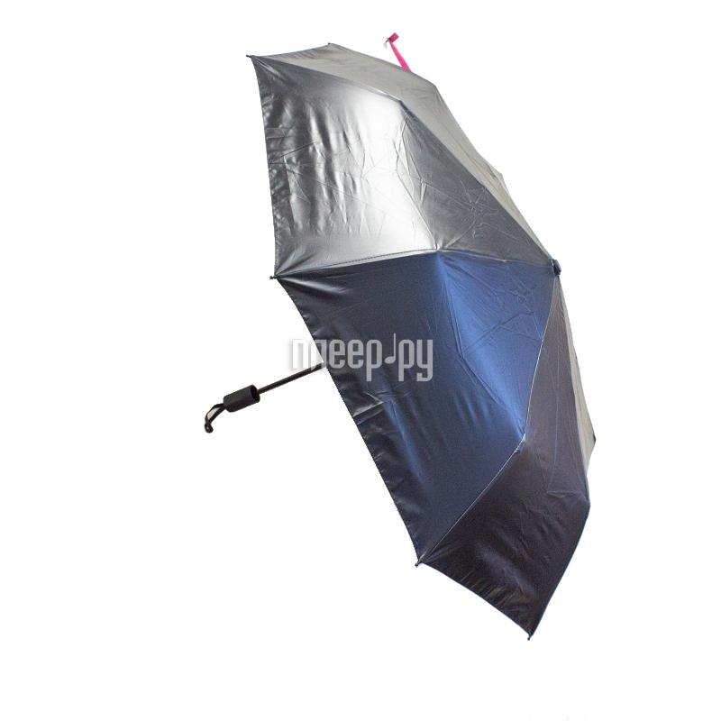 Зонт Эврика Губы №1 97836