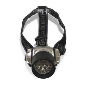 Купить Фонарь AVS HL-19L A78519S