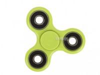 Спиннер Fidget Spinner / Red Line B1 пластик Light Green