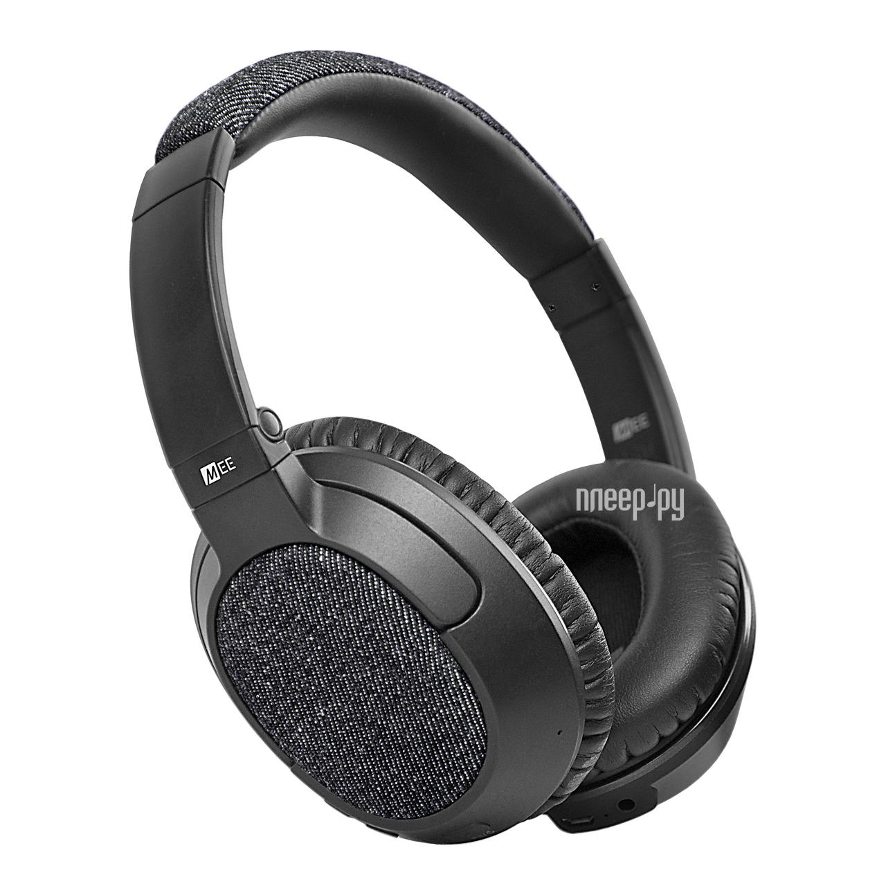 Гарнитура MEE Audio Matrix3