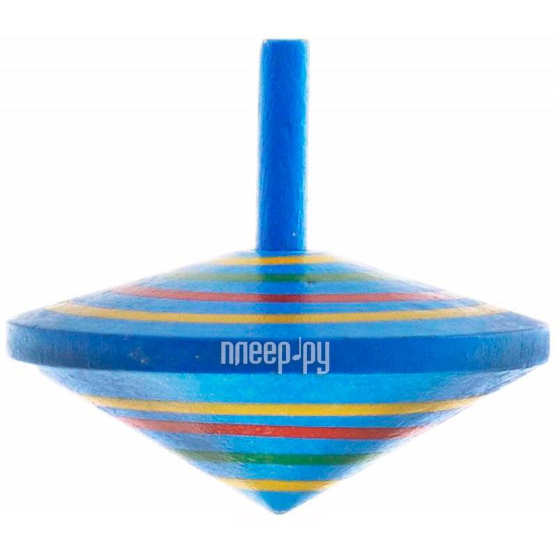 Игрушка Mapacha Спиралька 76417