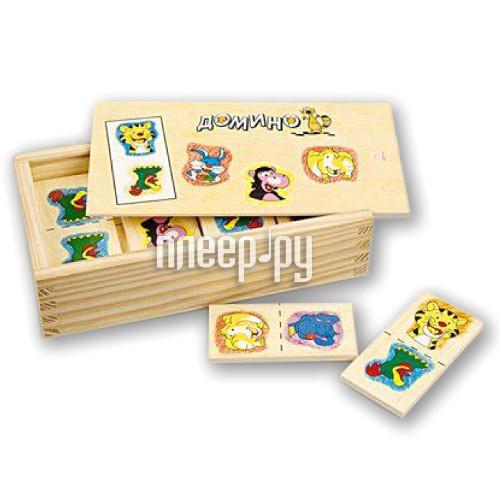 Игрушка Mapacha Веселая компания 76308