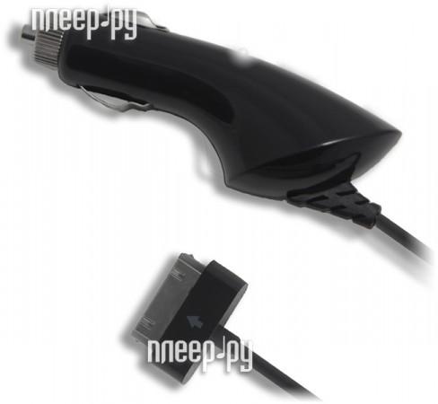 Аксессуар Зарядное устройство автомобильное Vertex Slim Line  Pleer.ru  190.000