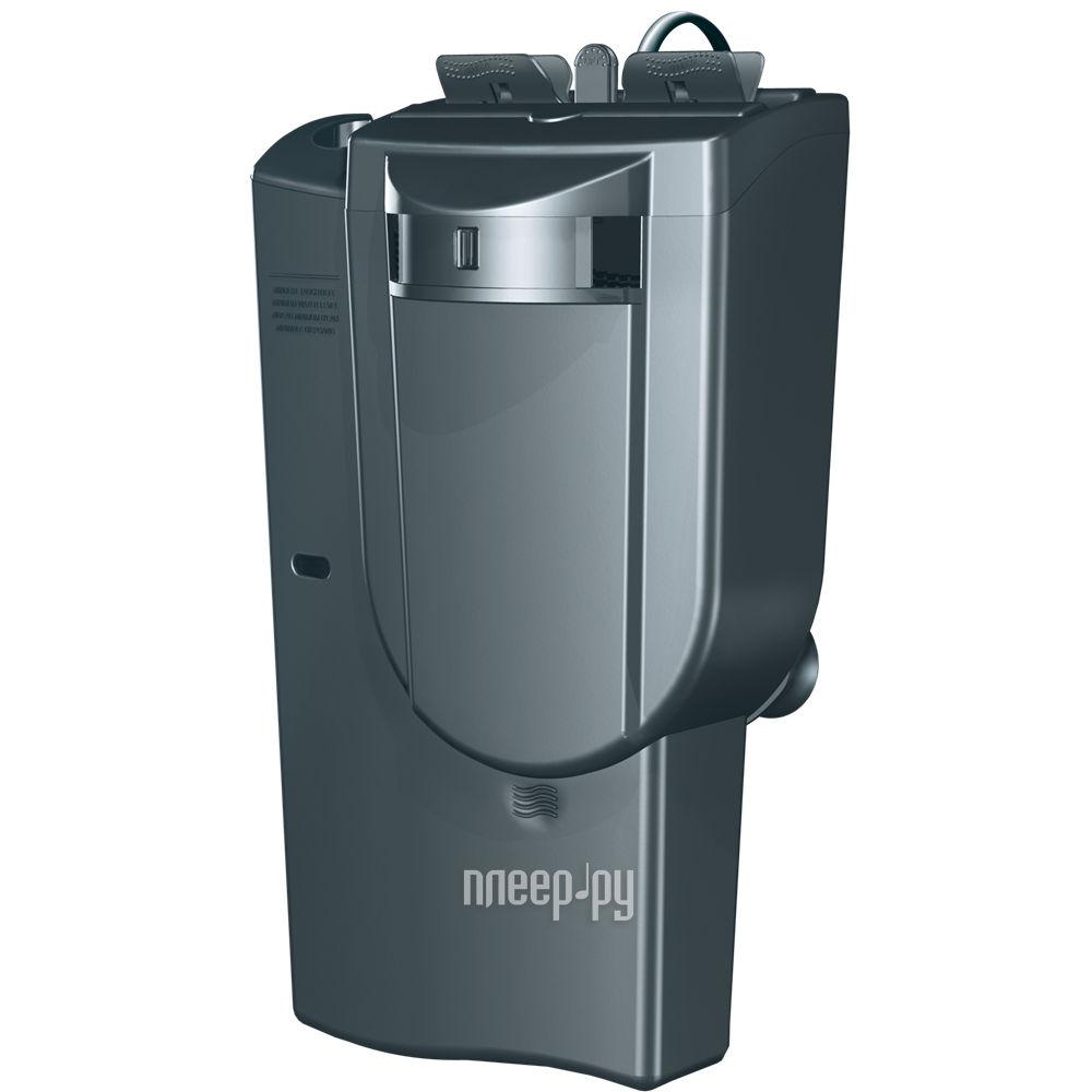 Tetra EasyCrystal 600 Filter Box 100-130L 62806