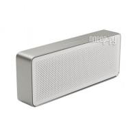 Колонка Xiaomi Mi Square Box Bluetooth Speaker 2 XMYX03YM