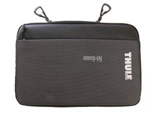 Купить Аксессуар Чехол 11.0-inch Thule Subterra для MacBook Air TSSE2111