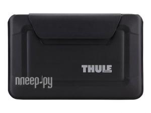 Купить Аксессуар Чехол 11.0-inch Thule Gauntlet 3.0 для MacBook Air Black TGEE2250K
