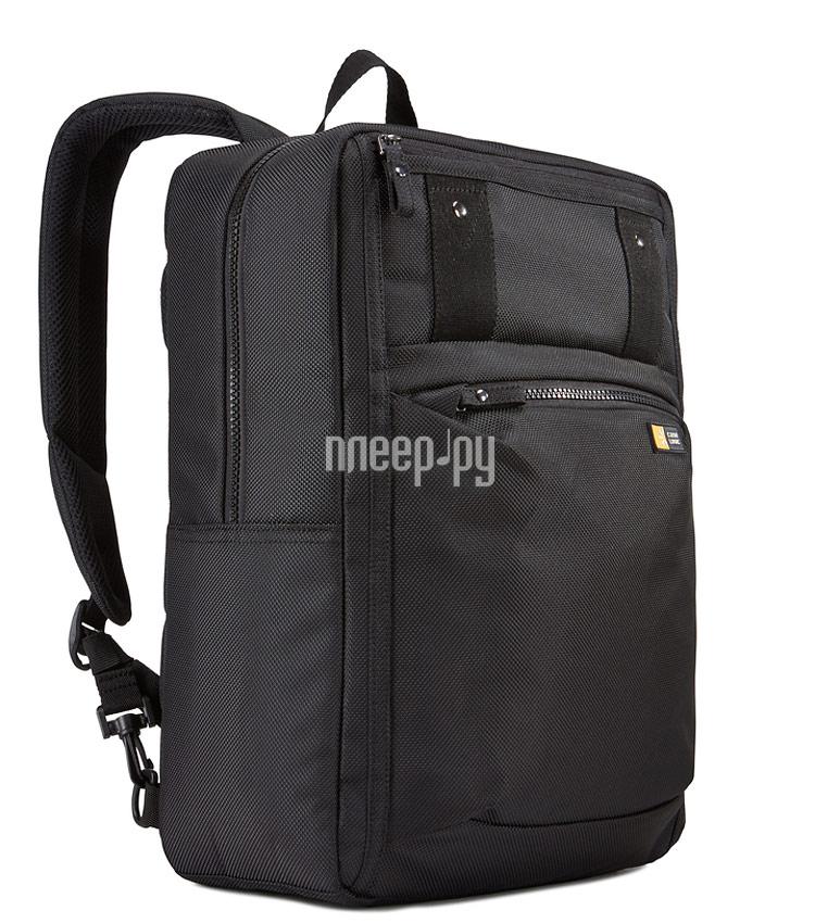 Рюкзак Case Logic 14-inch Black BRYBP114