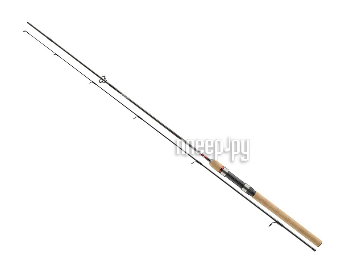 Удилище Atemi Gladiator Pike 2.70m 7-28g 205-12270