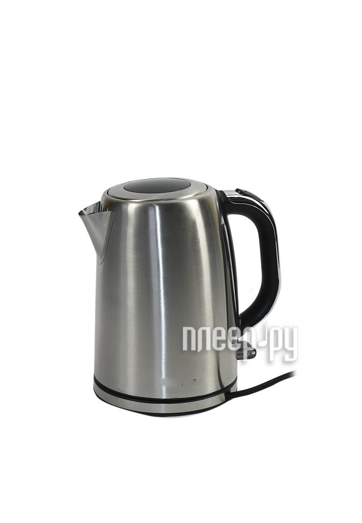 Чайник Vitek VT-7010 SR