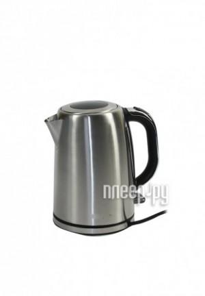 Купить Чайник Vitek VT-7010 SR