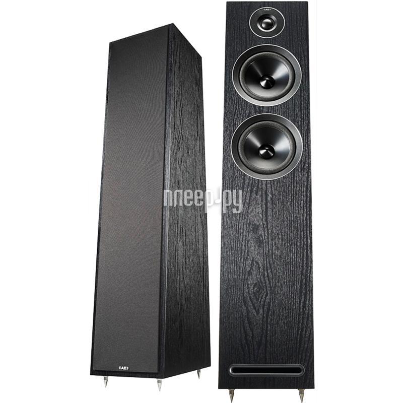 Колонки Acoustic Energy AE 103 Black купить